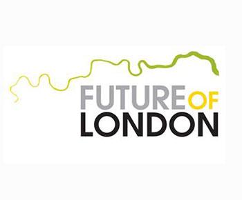 futureoflondon.jpg