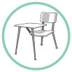 chair icon desk (Custom).png