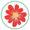flower icon (Custom).png