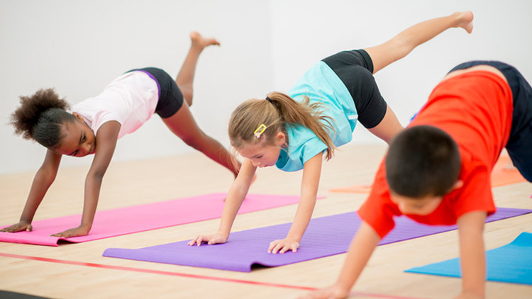 yoga-for-kids.jpg