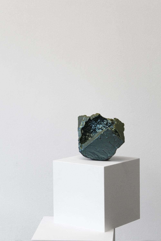 Digital-substance-6_Sculptuuropsokkel4.jpg