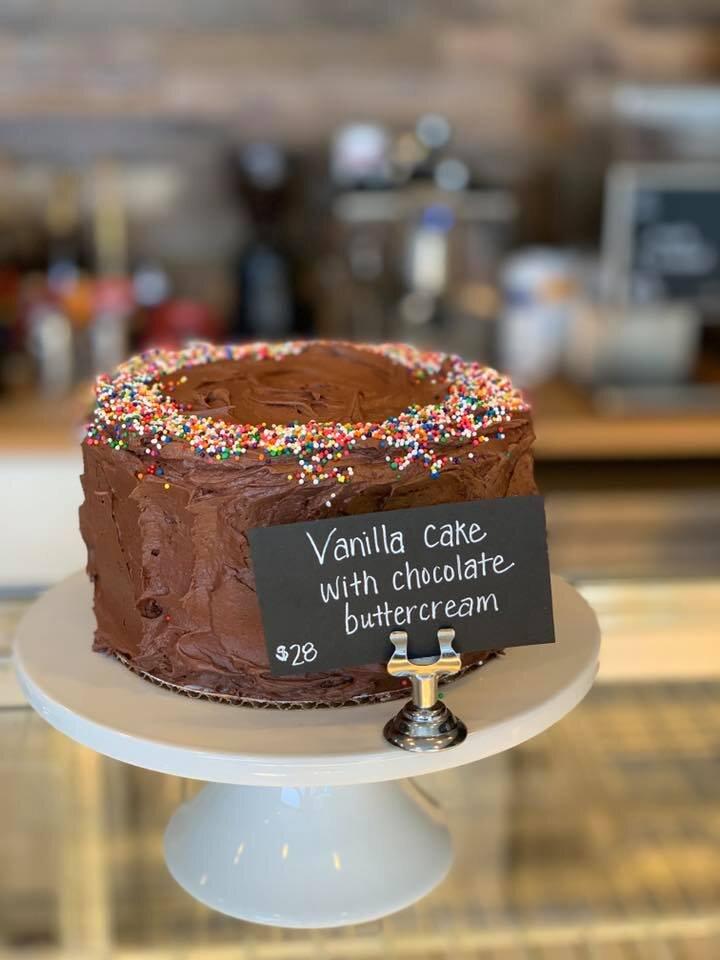 Vanilla Chocolate Baby Cake.jpg