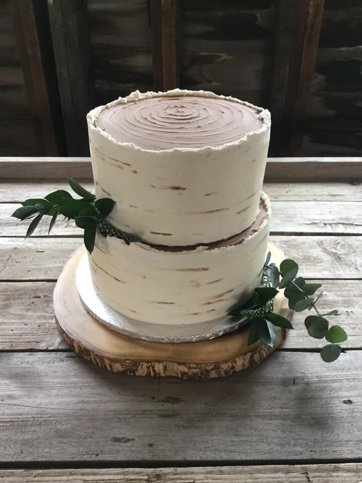 Birch Wedding Cake.jpg