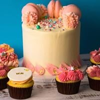 Mothers Day Macaron Cake.jpg
