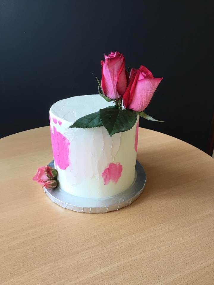 painted rose cake.jpg