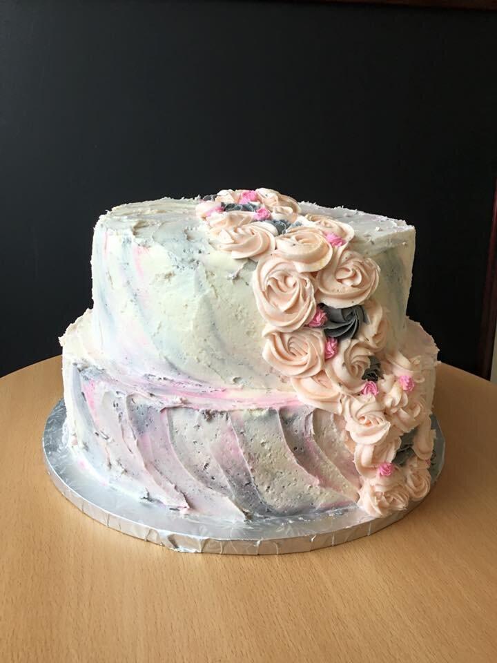 watercolor cake.jpg