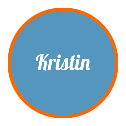 kristin_over.png