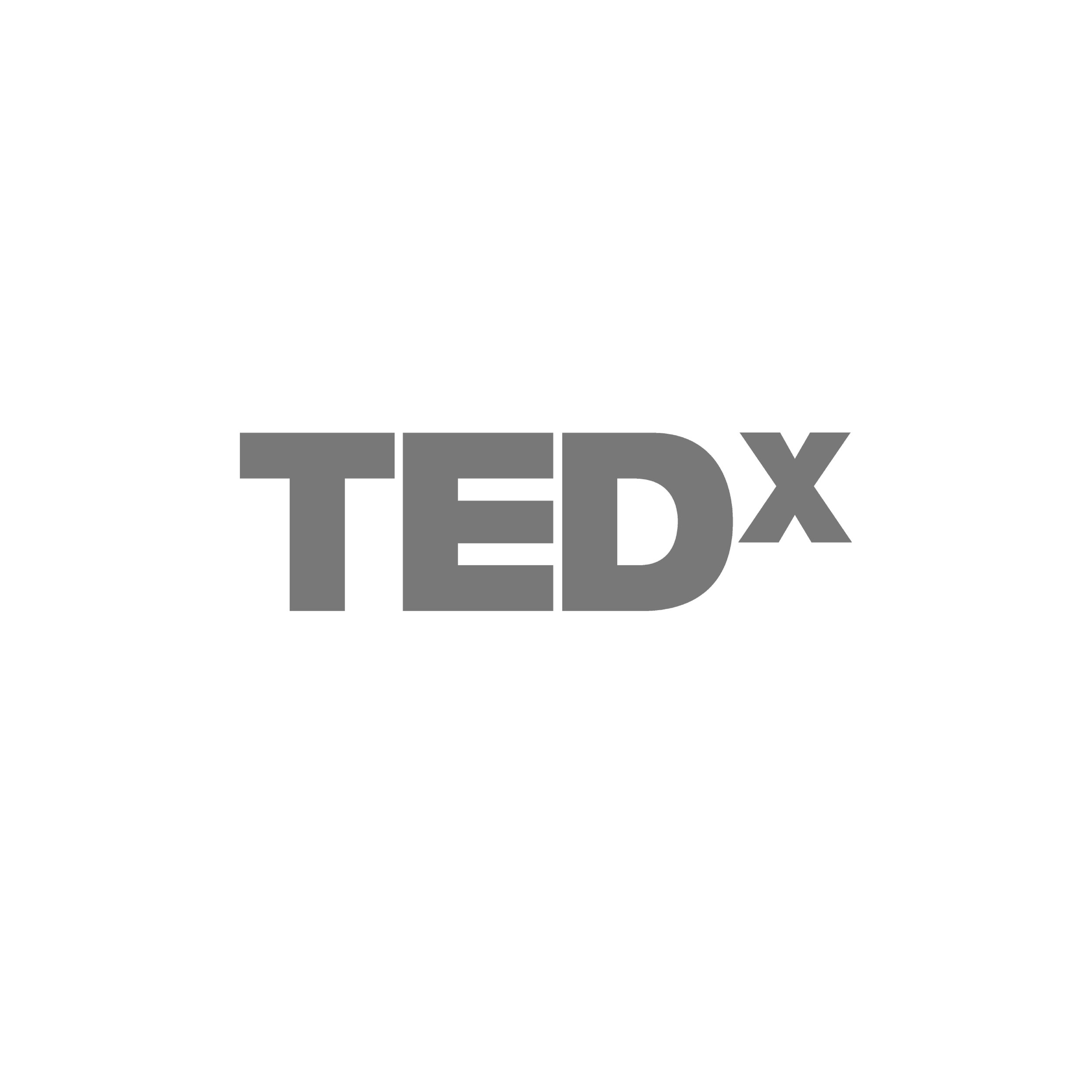 TEDx Independently orgaized TED events