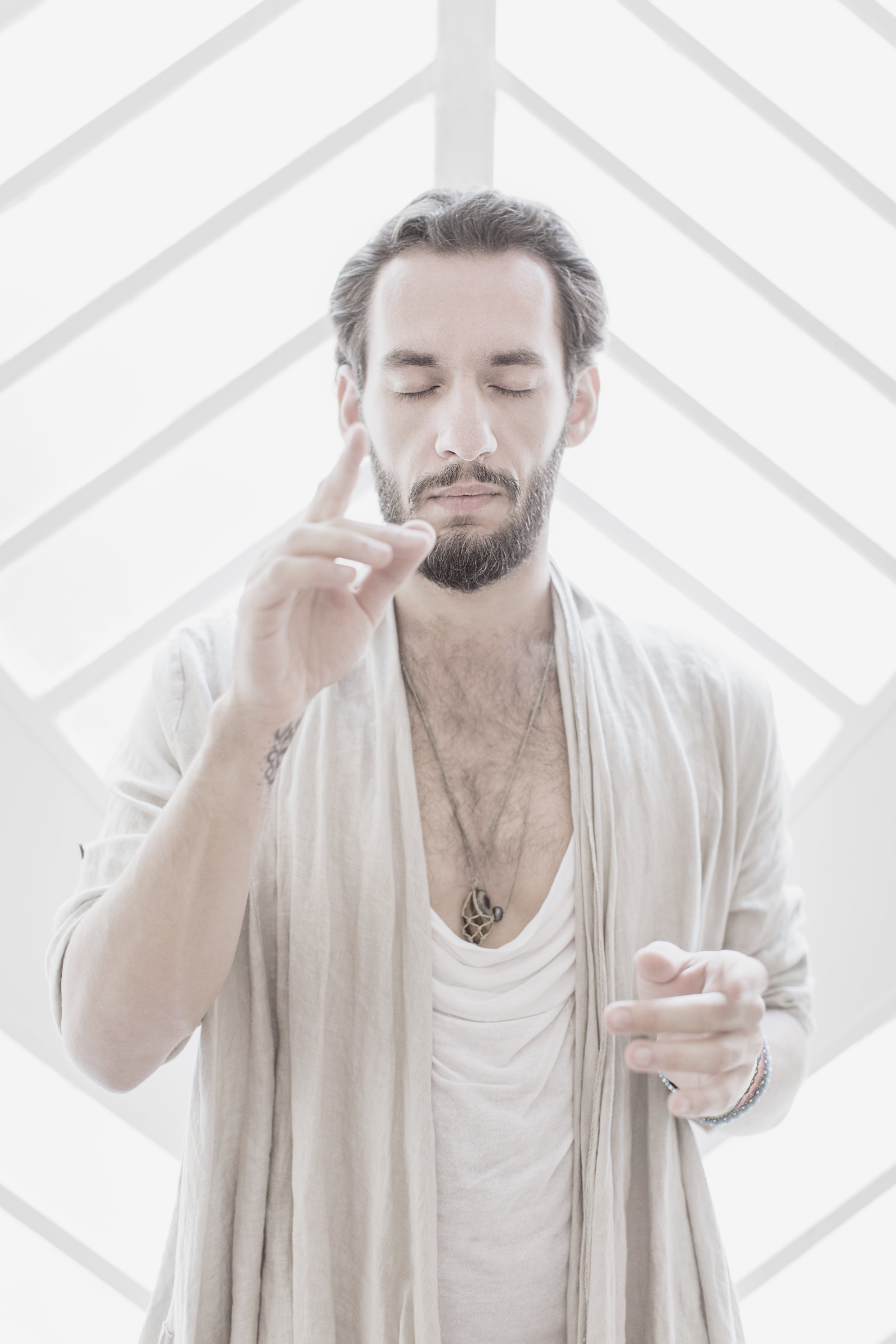 Dimitrios   Alchemist of Sounds