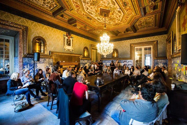chambers-of-beautiful-business.jpg