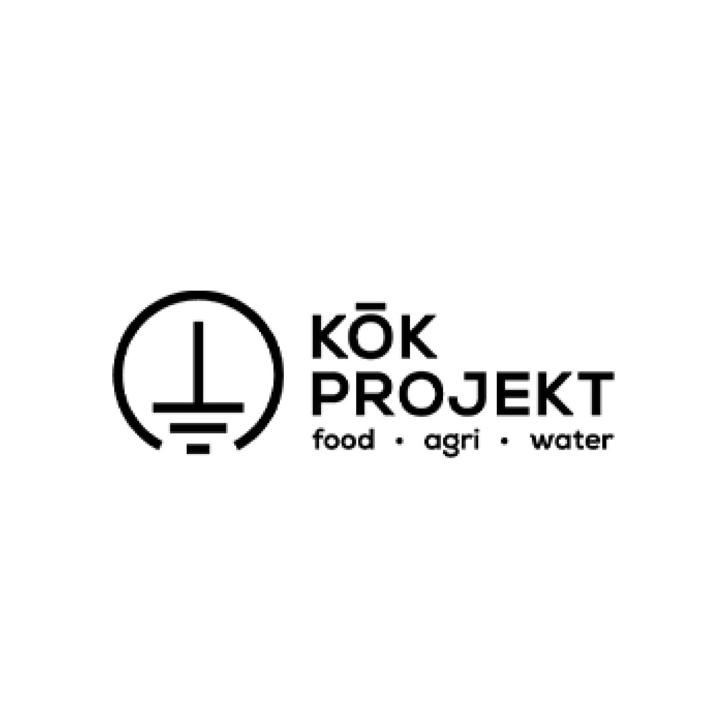 kokproject.jpg