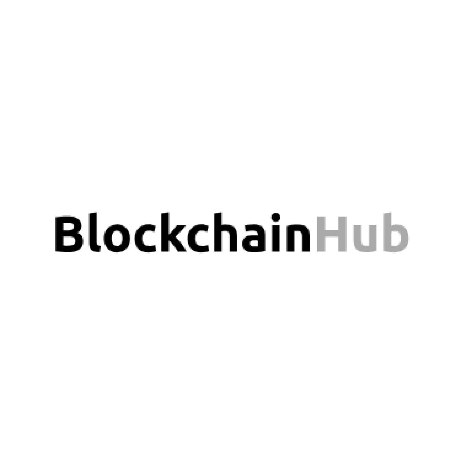blockchainhub.jpg