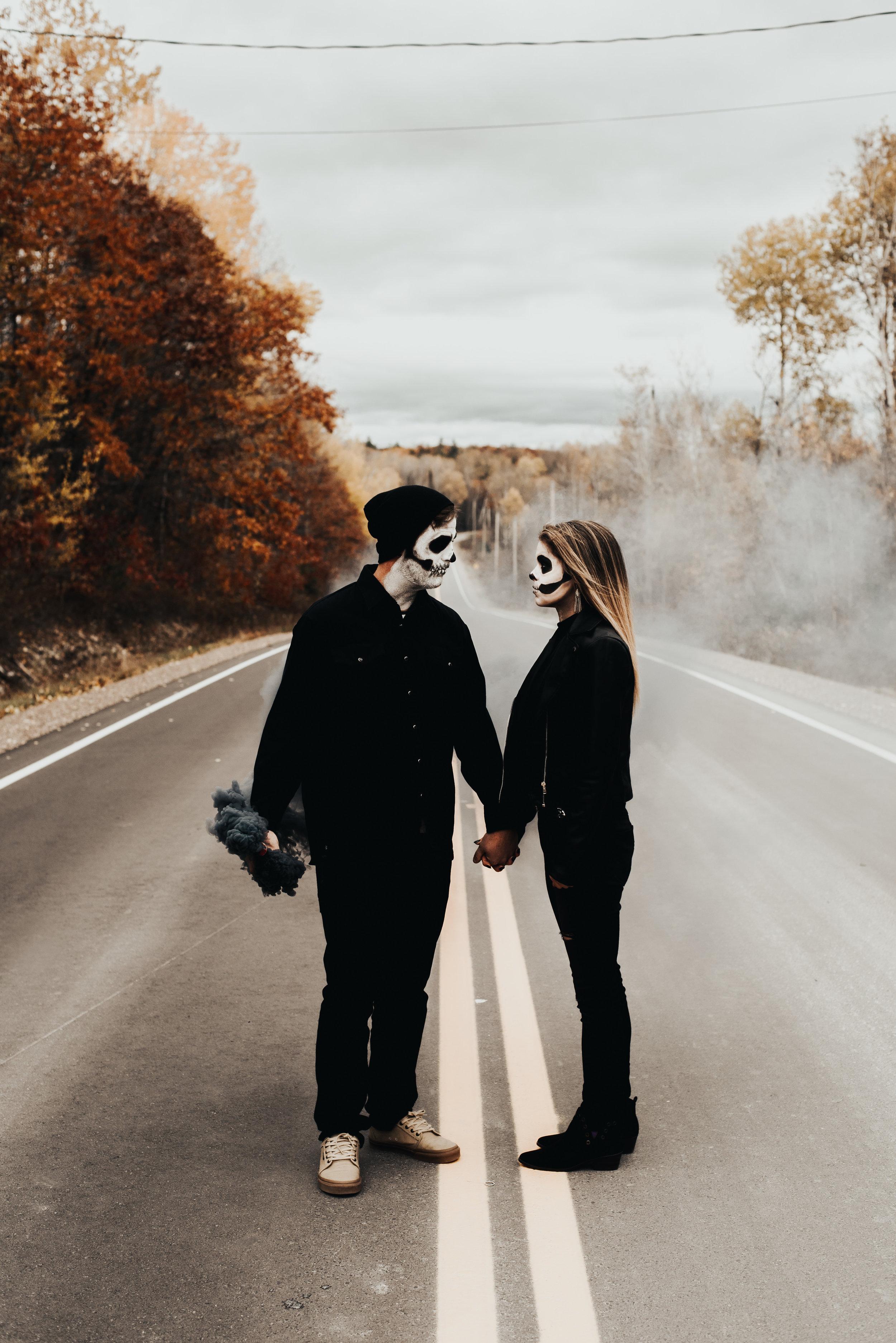 halloween-6.jpg