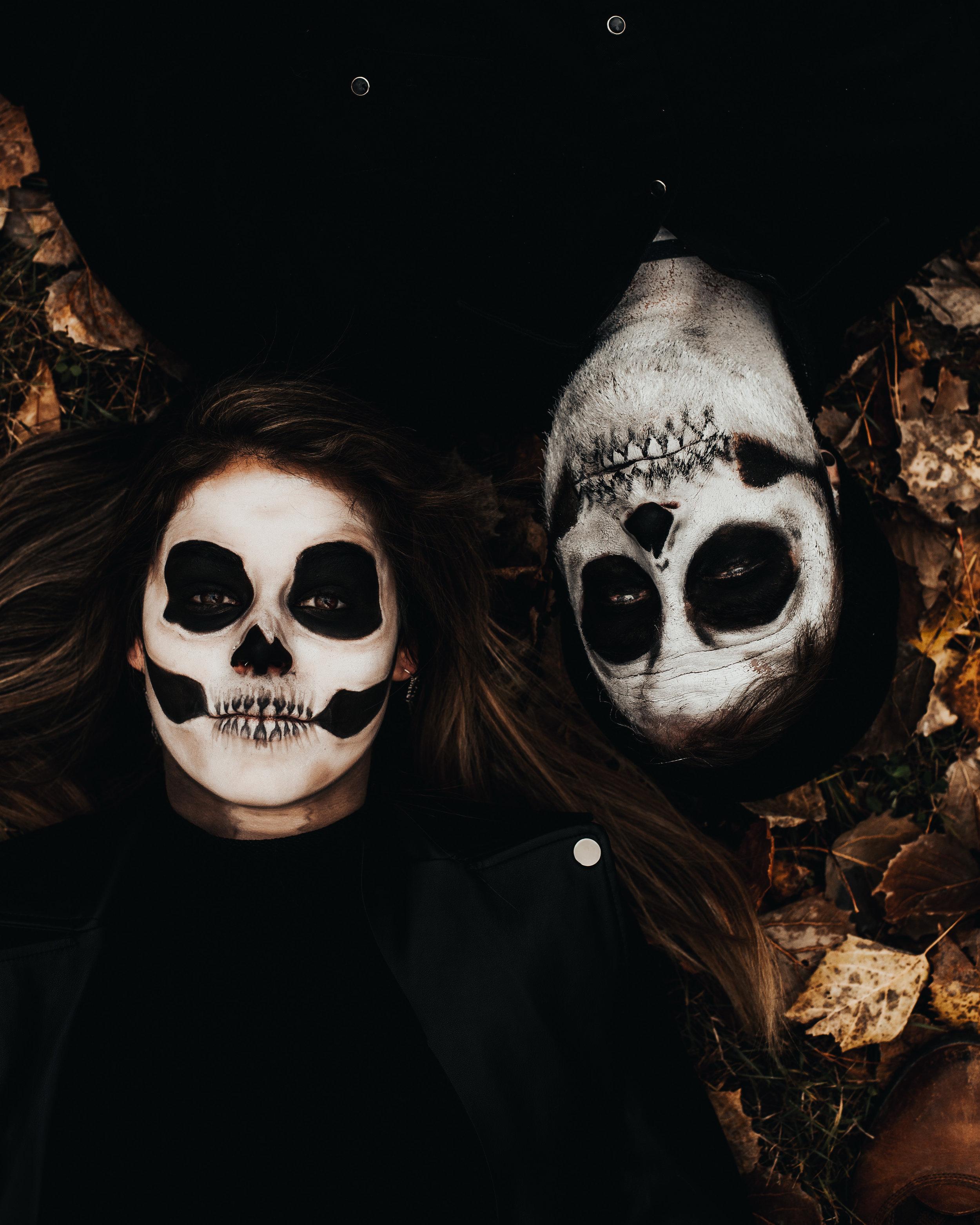 halloween-13.jpg