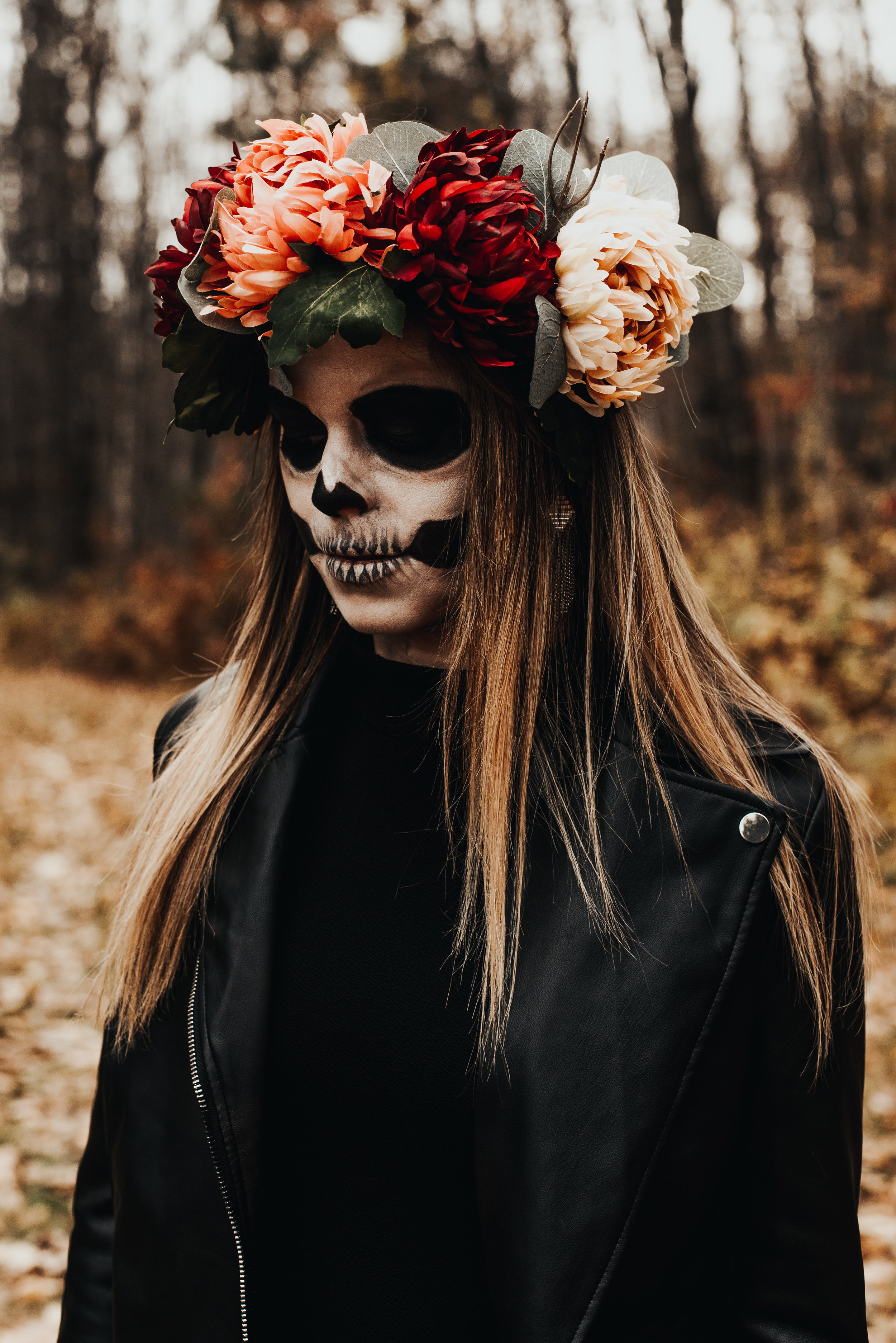 halloween-15.jpg