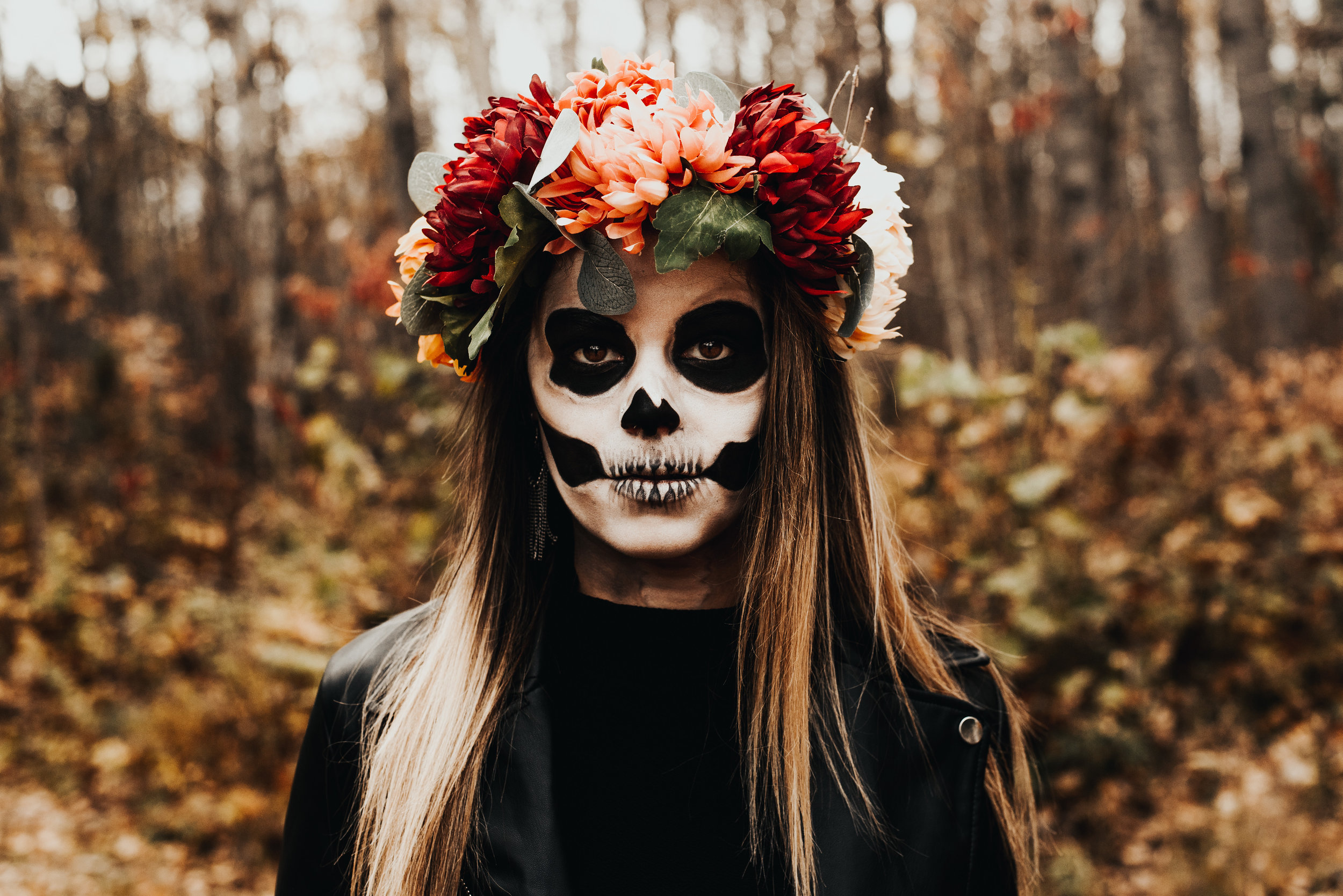 halloween-16.jpg
