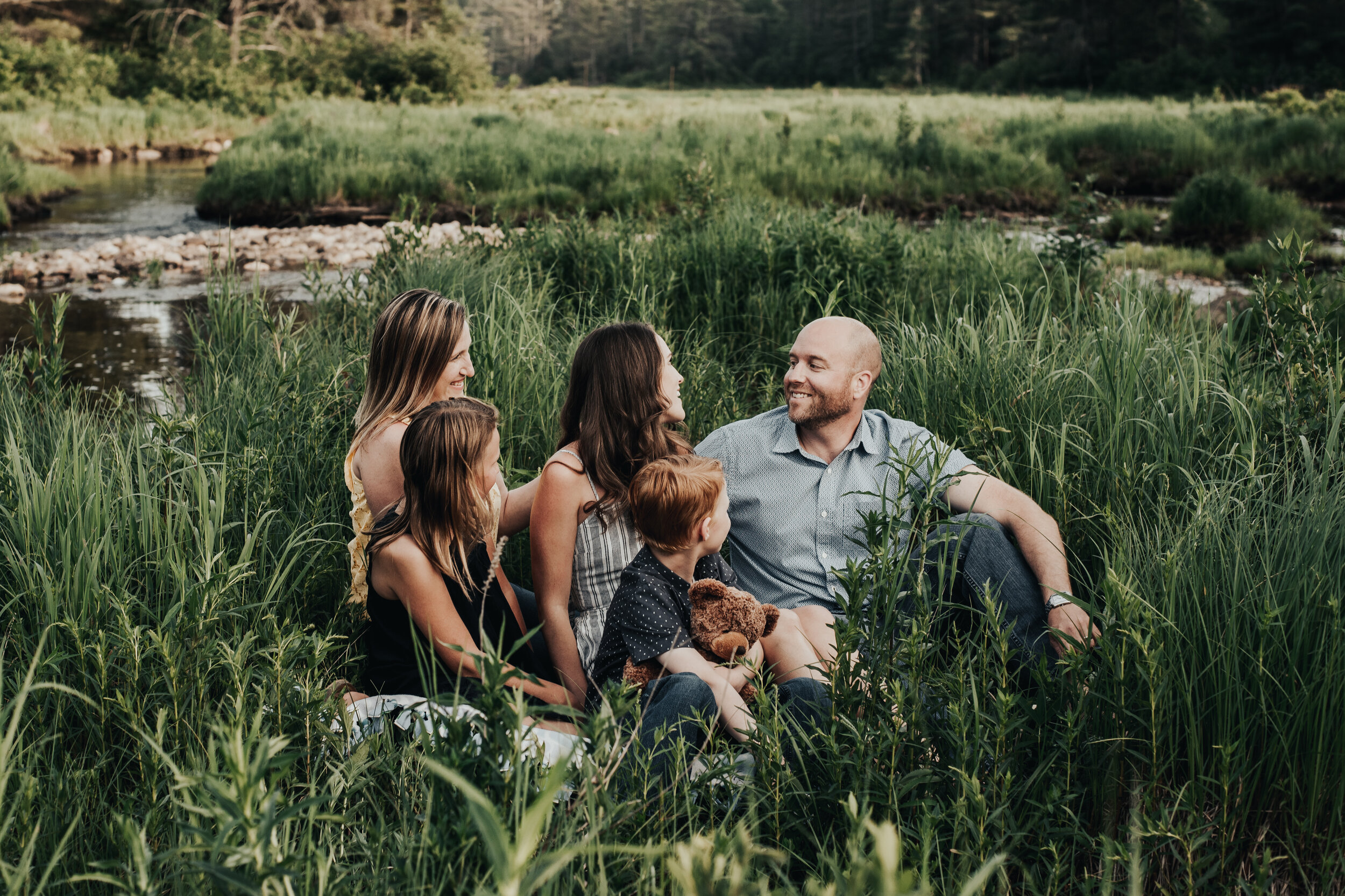 Ryan Family-5.jpg