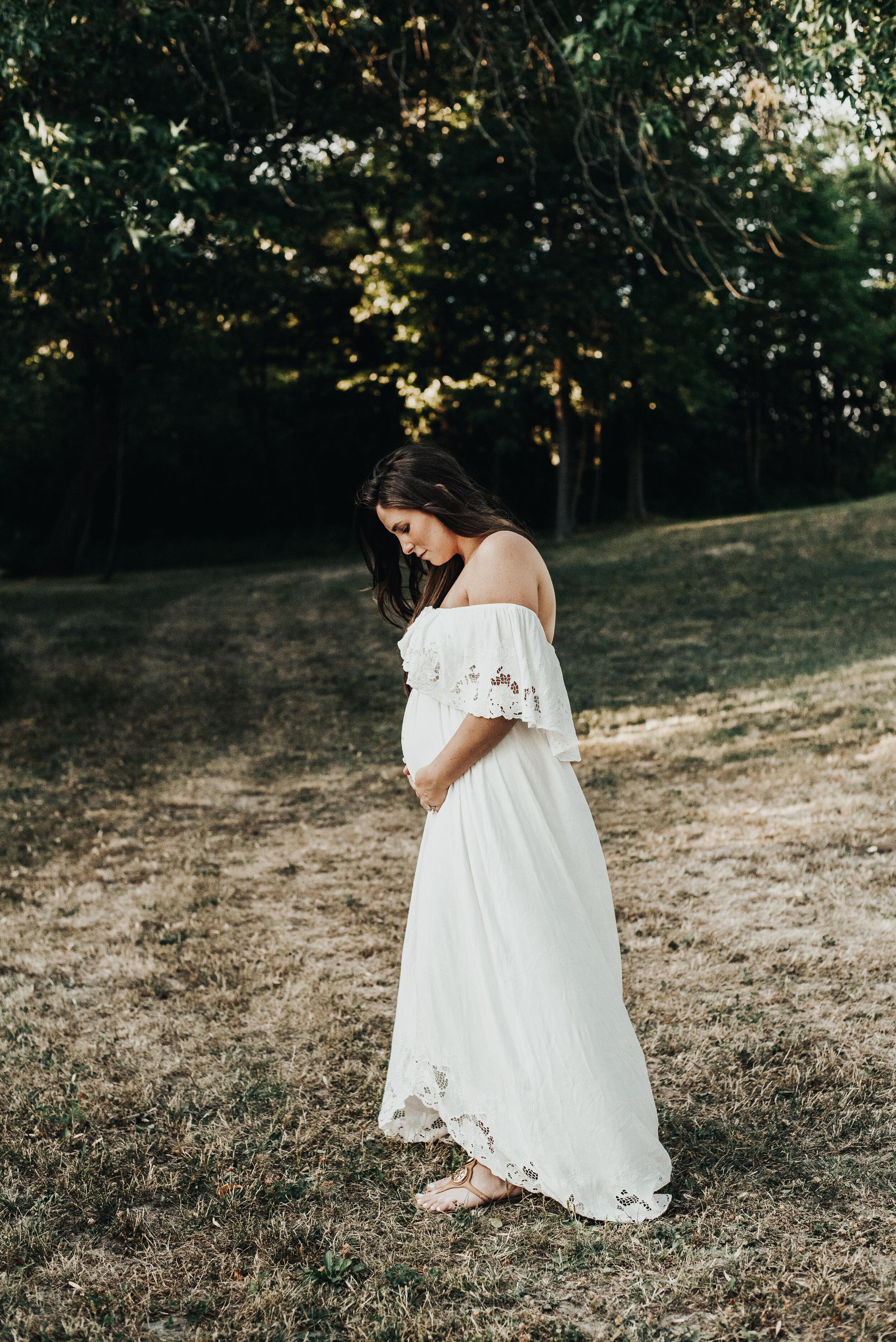Bryanne's Maternity_-43.jpg