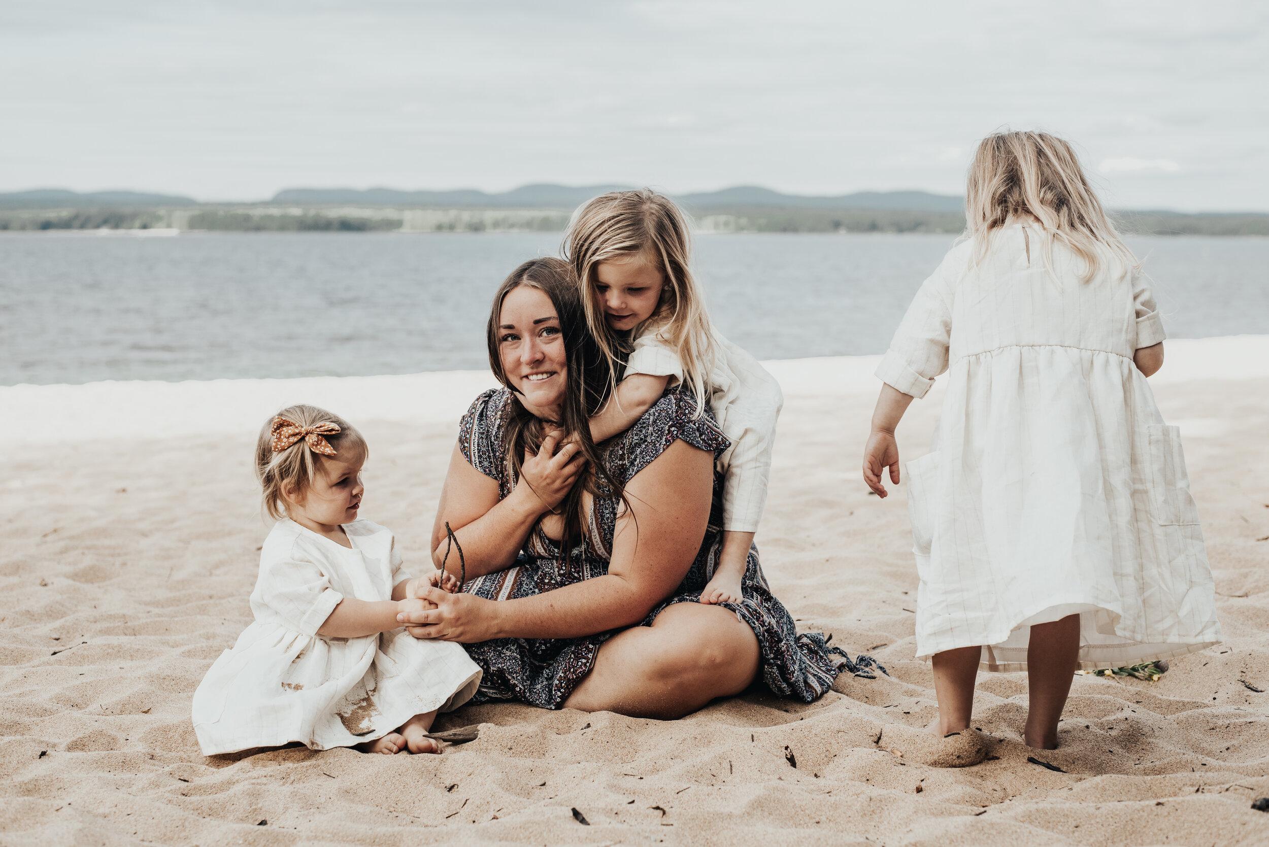 Melissa + FAMILY-8.jpg