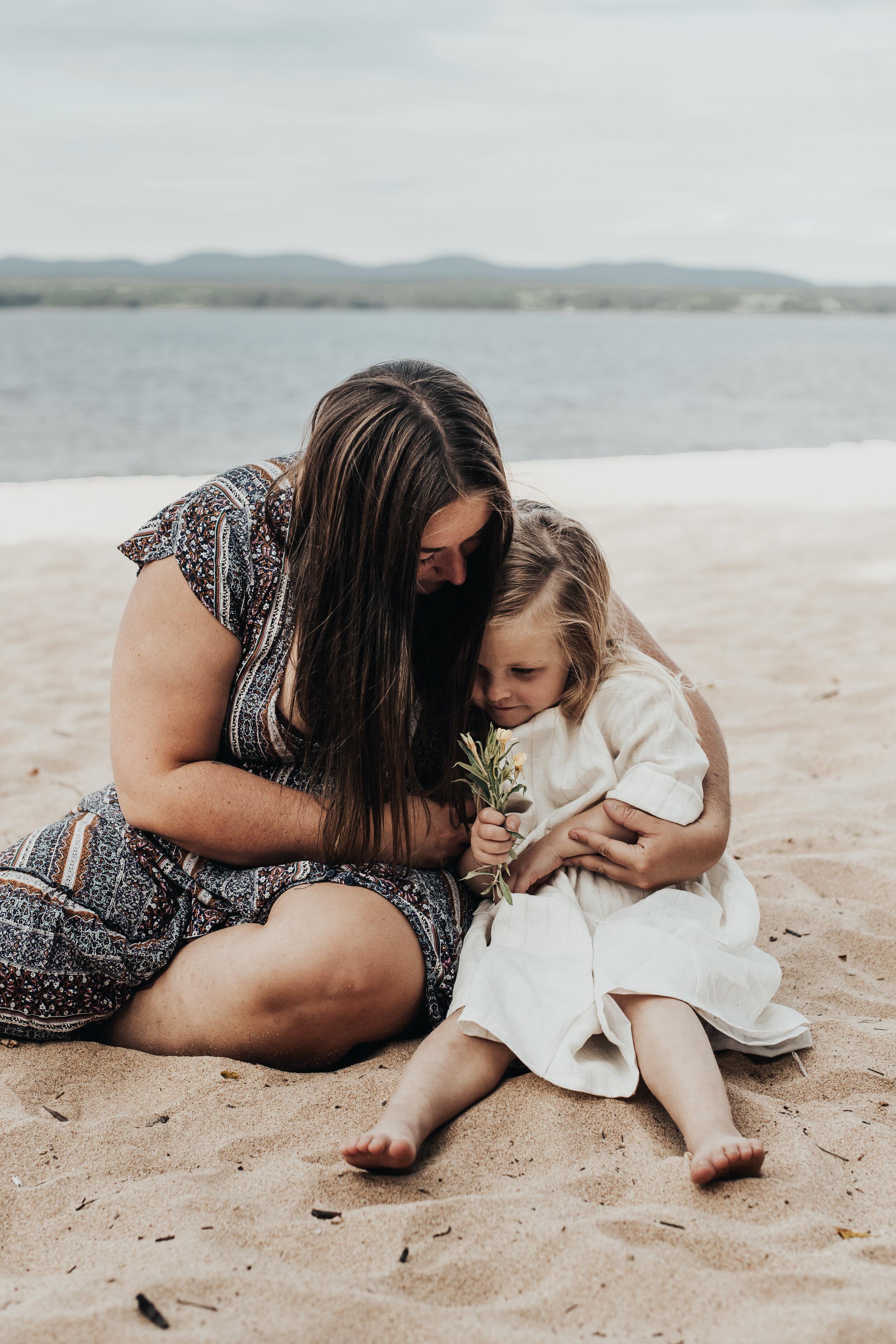 Melissa + FAMILY-11.jpg