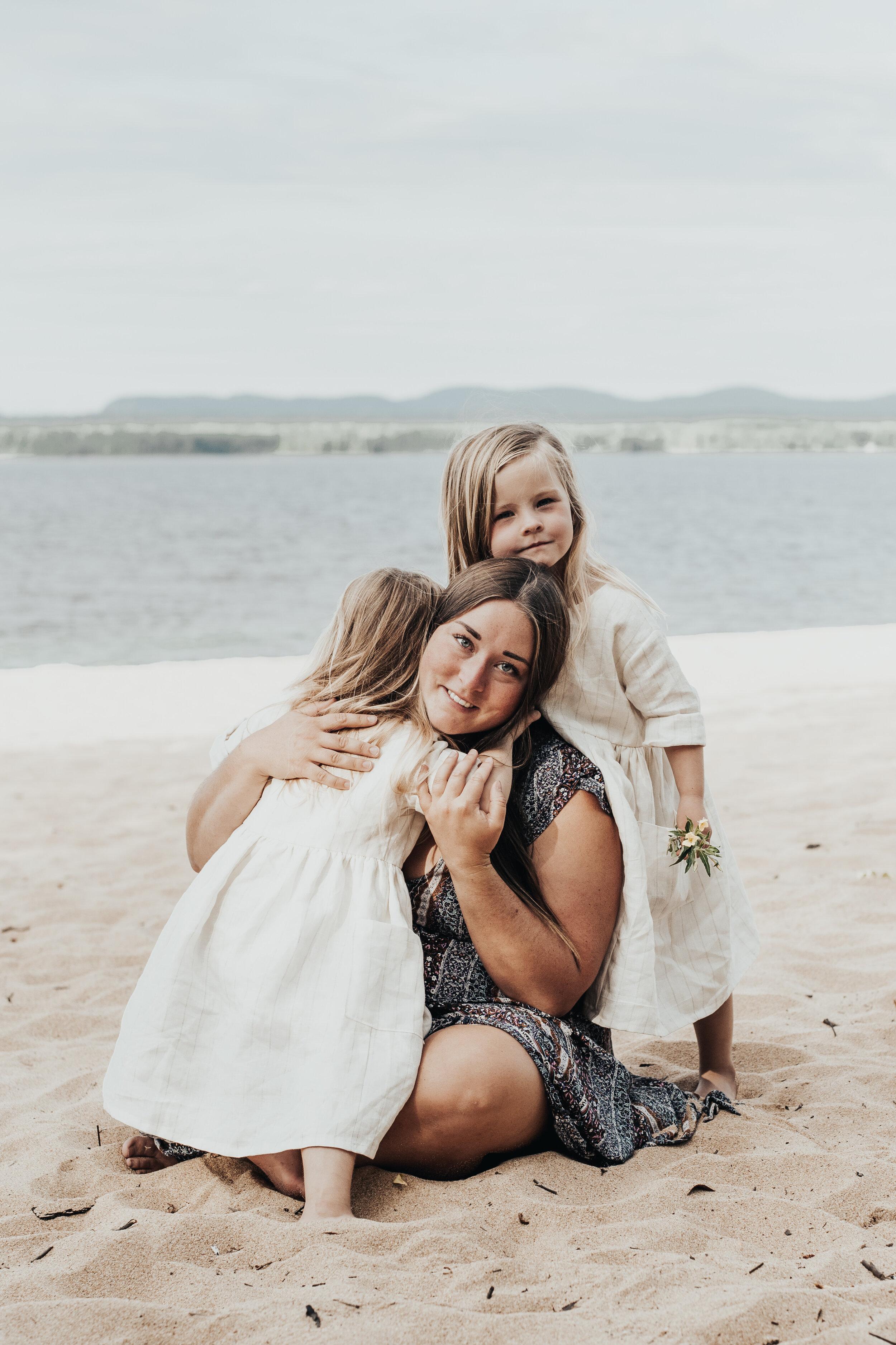 Melissa + FAMILY-22.jpg