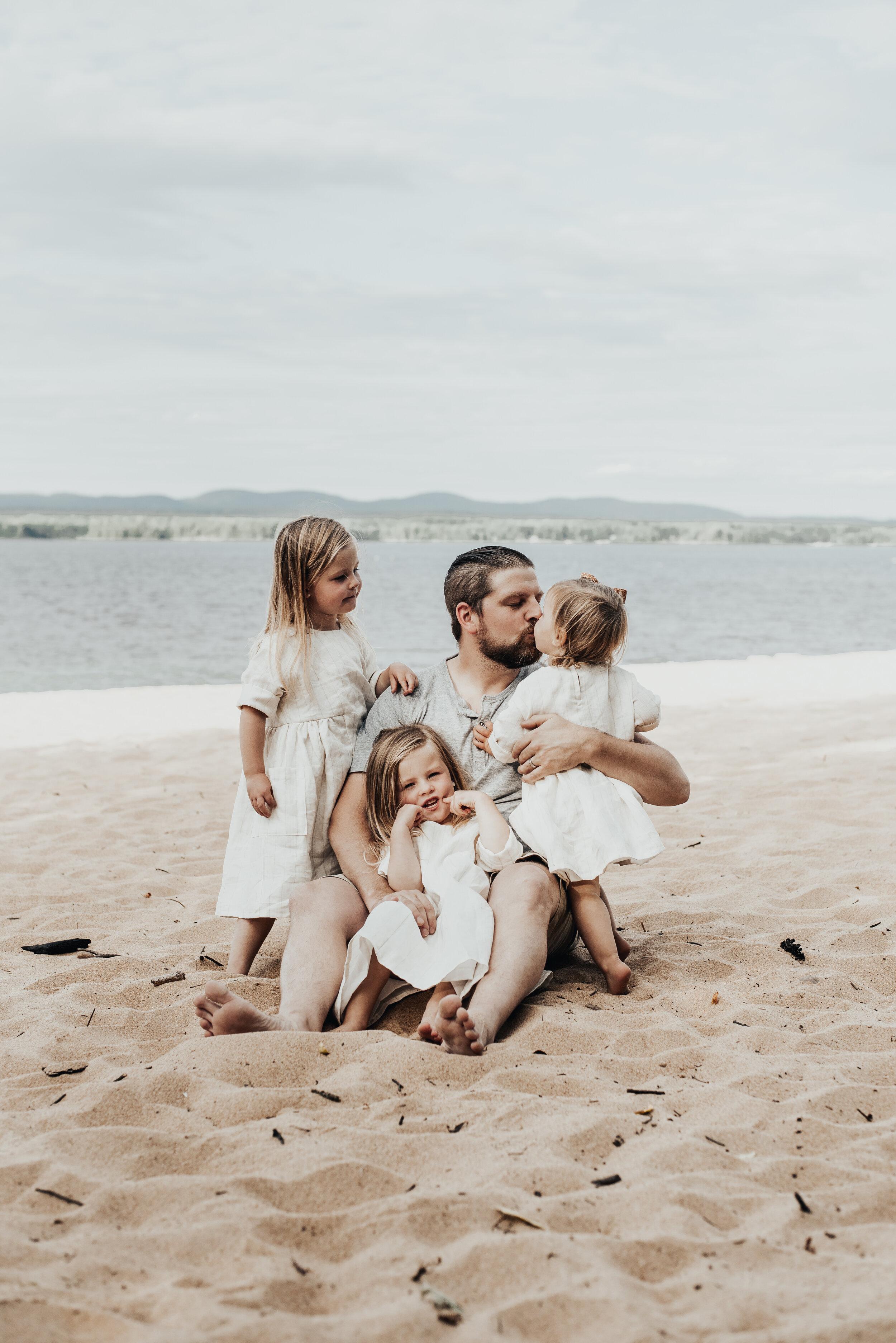 Melissa + FAMILY-29.jpg