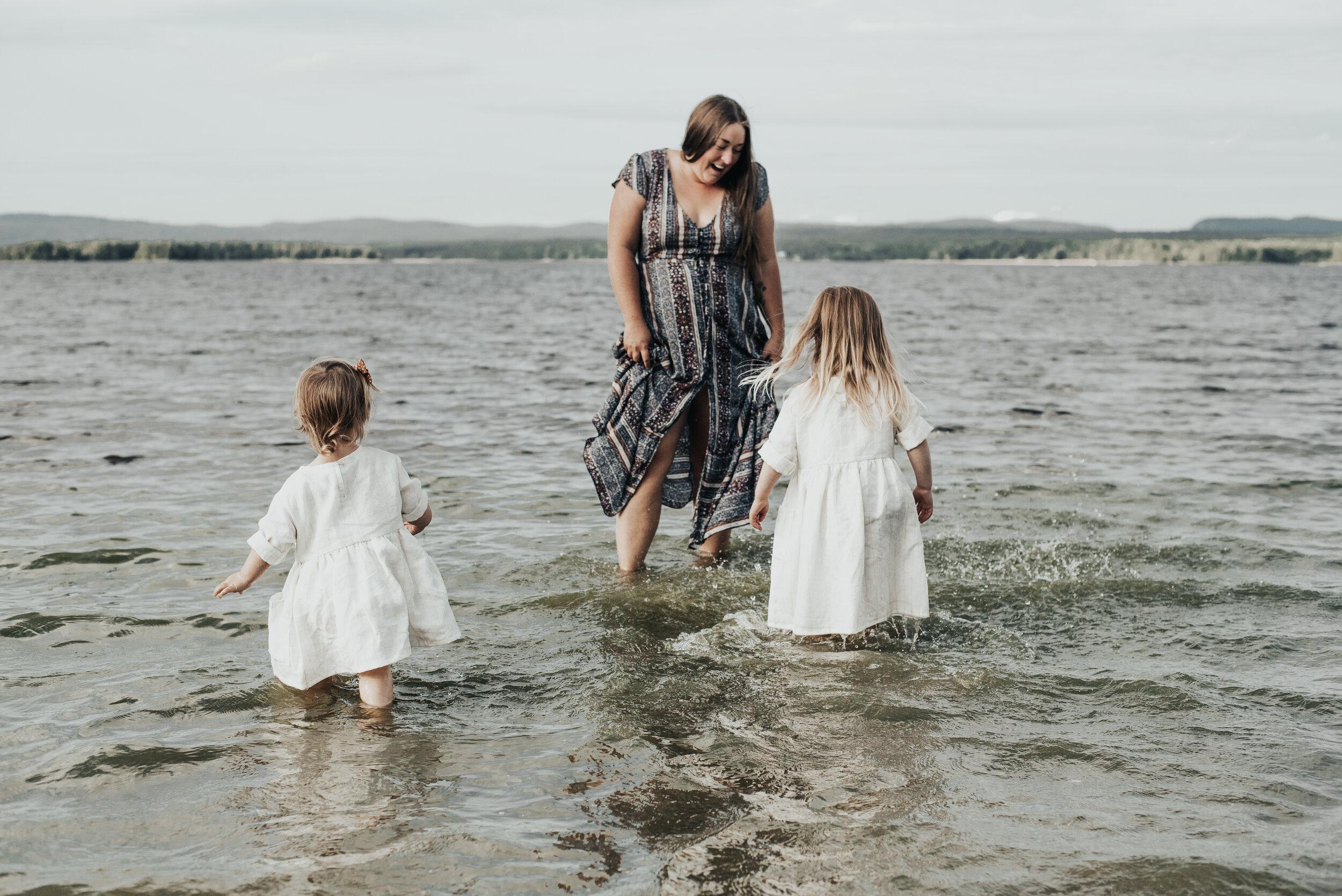 Melissa + FAMILY-50.jpg