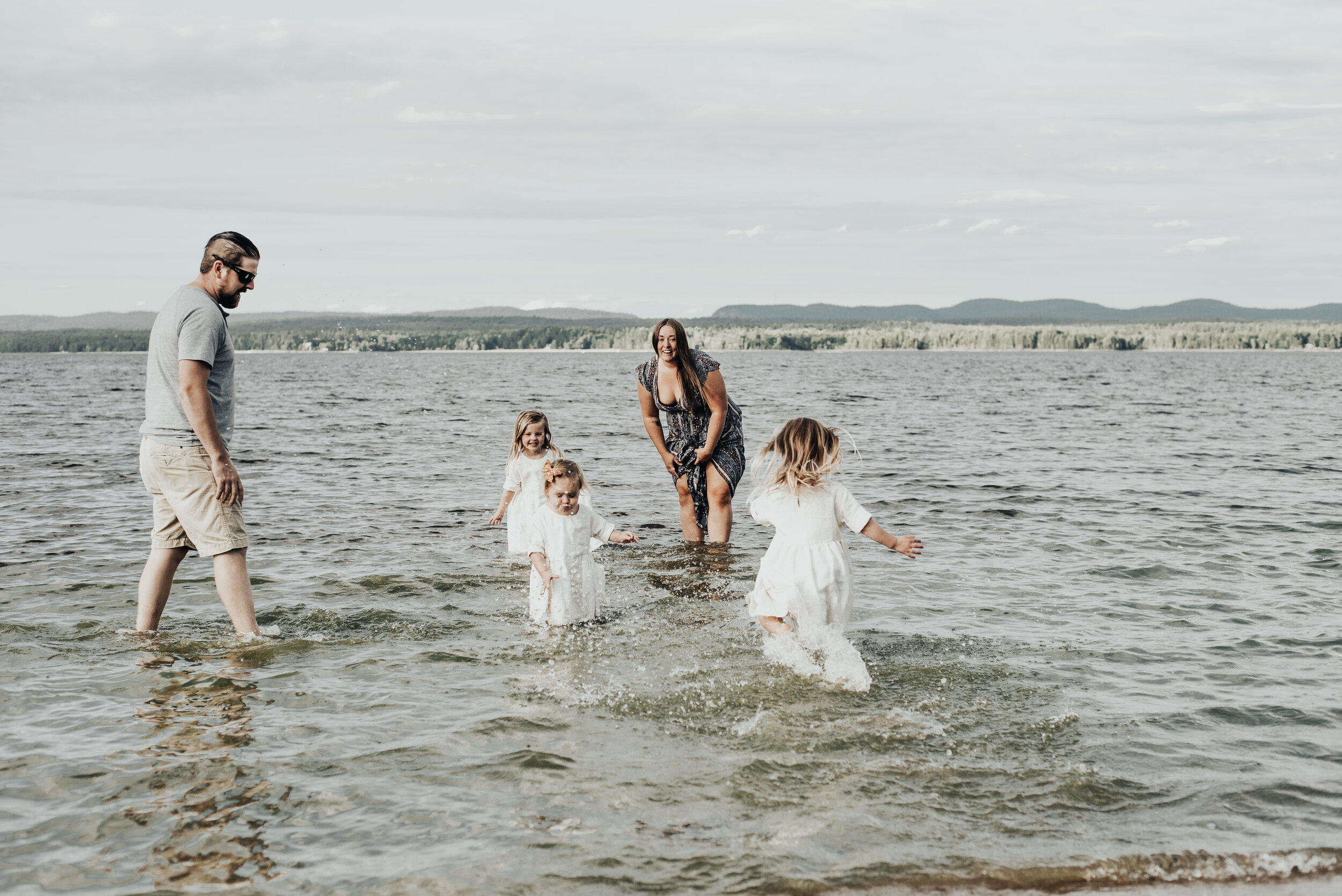 Melissa + FAMILY-55.jpg