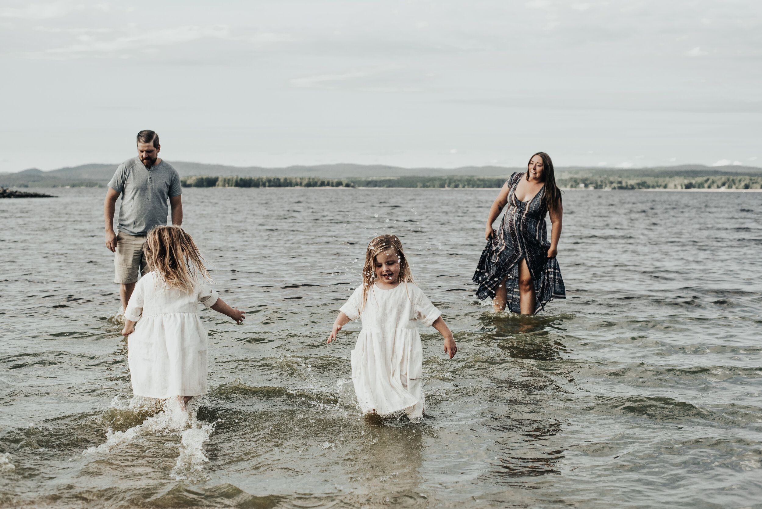 Melissa + FAMILY-58.jpg