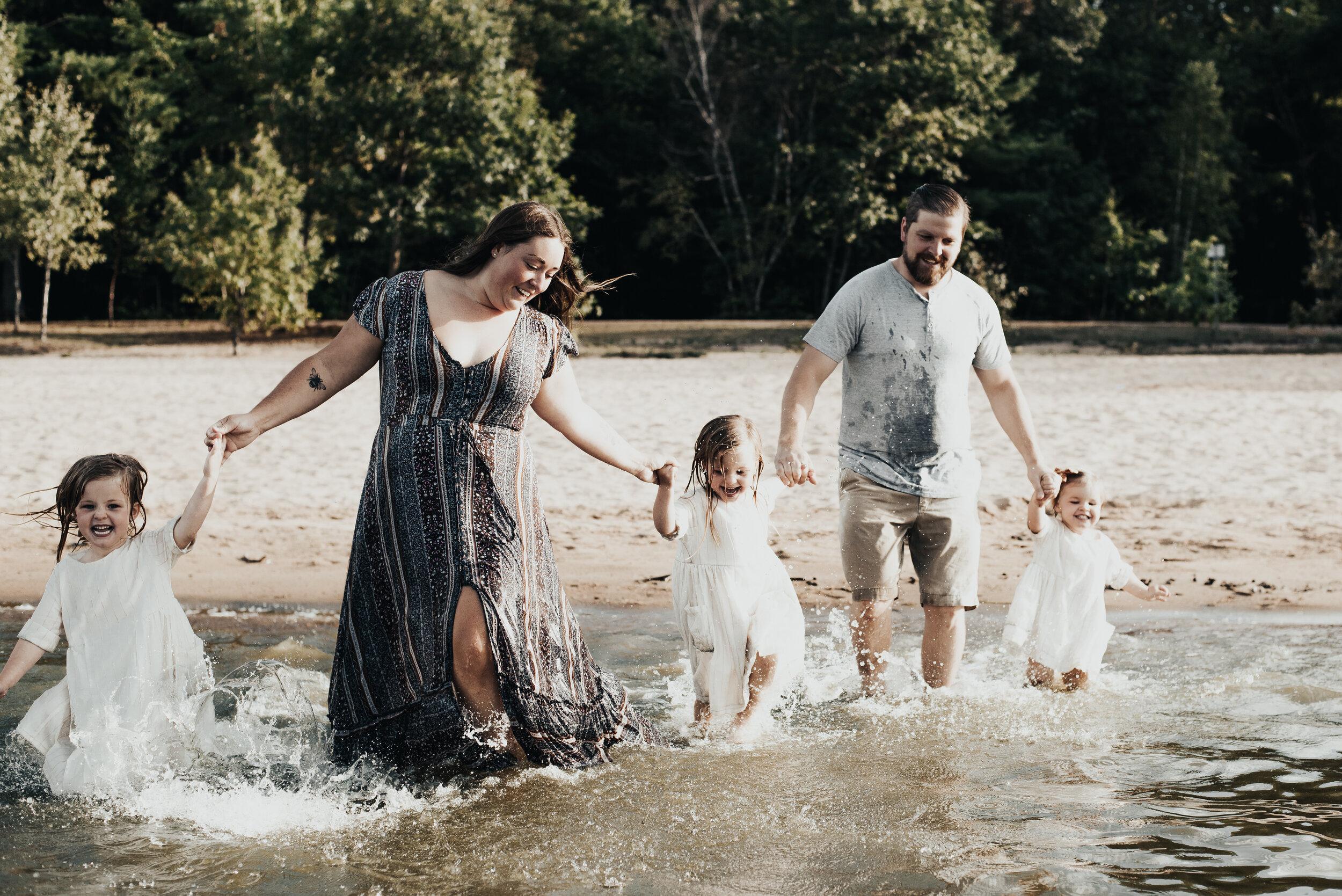 Melissa + FAMILY-85.jpg