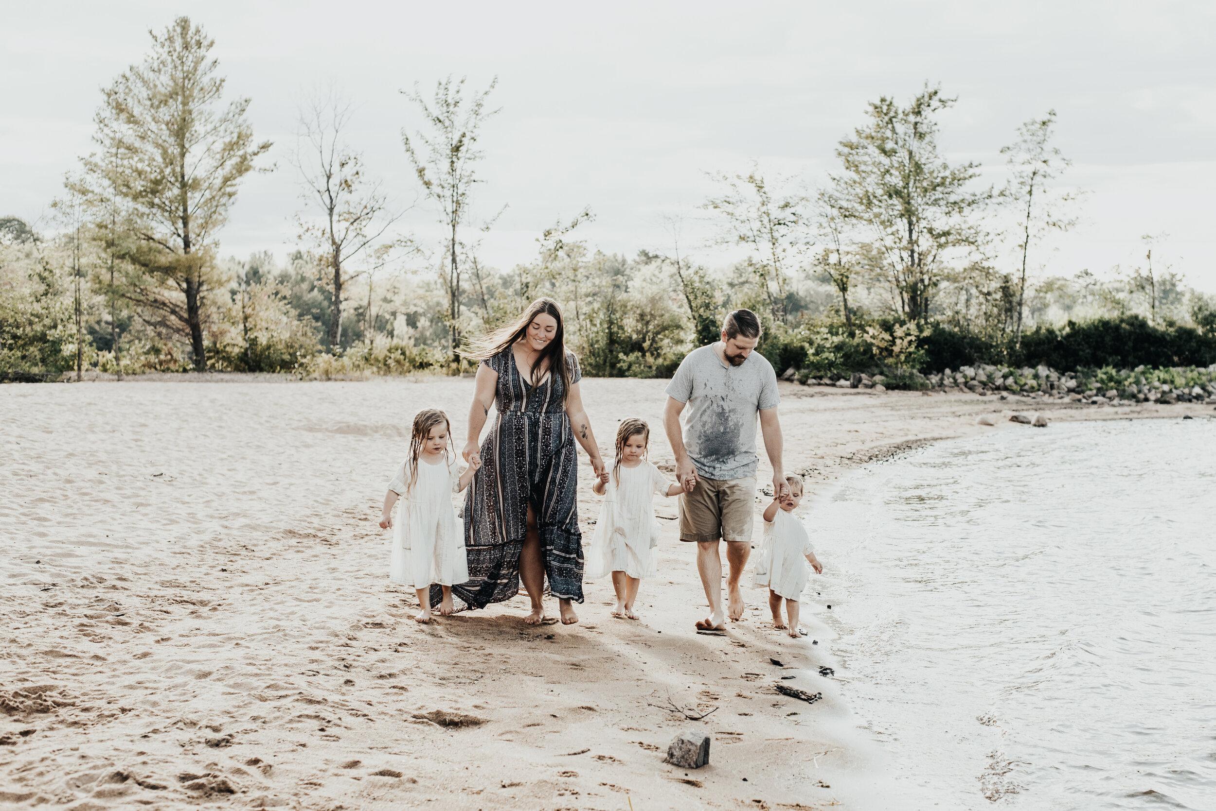 Melissa + FAMILY-88.jpg