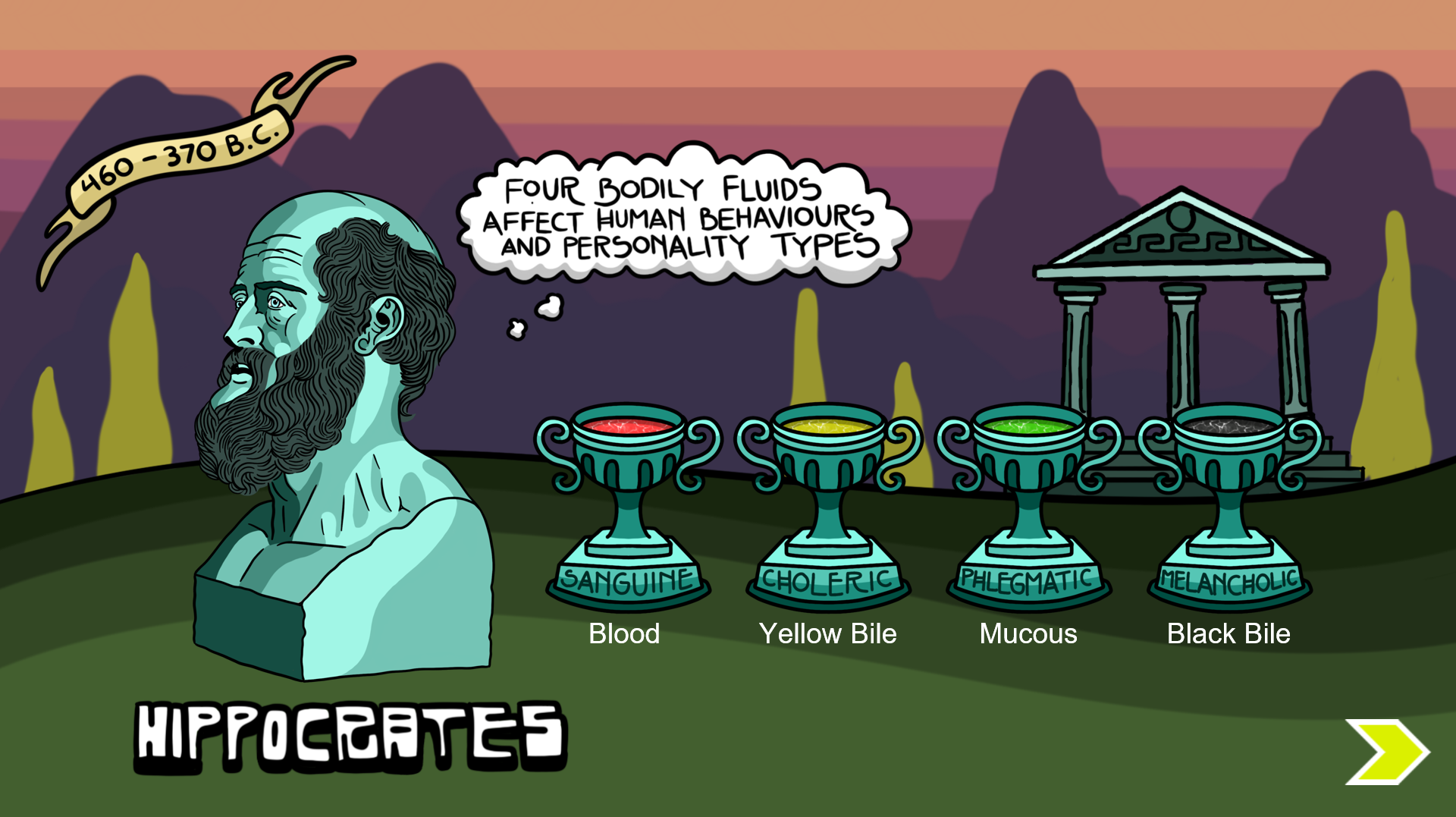 trait theory screenshot1.PNG