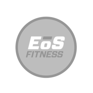 eos fitness.png