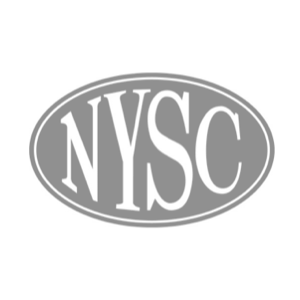 NYSC.png