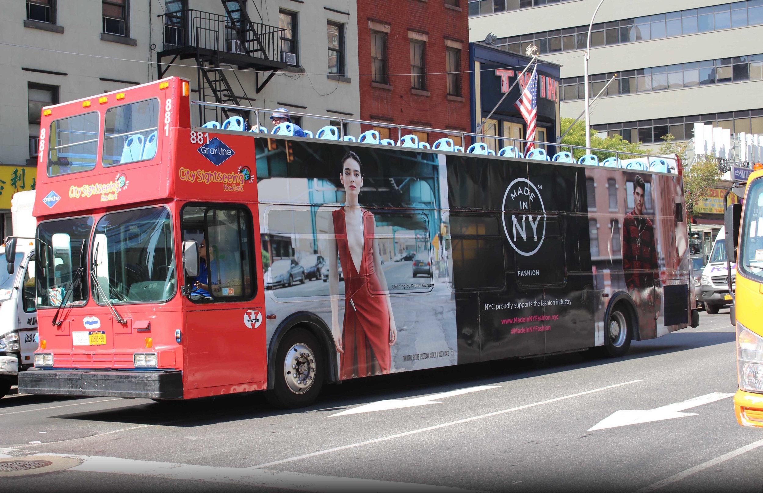 NYC,DD,FW,MadeinNY,fashionweek,2,9.15 copy.jpg