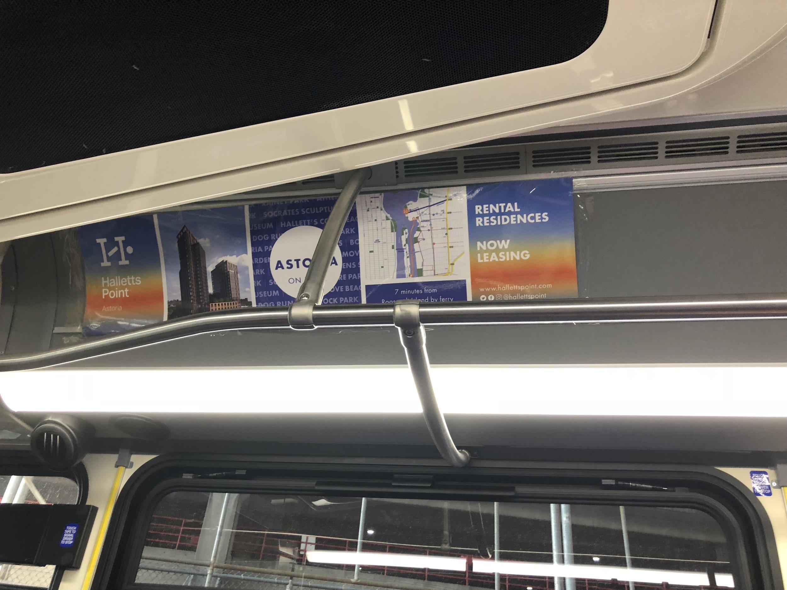 Red Bus ad copy.JPG