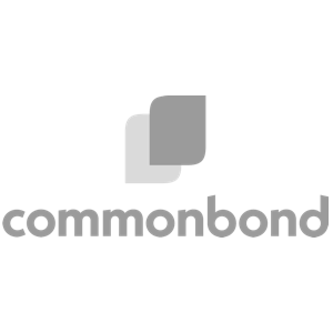 commmonbond.png