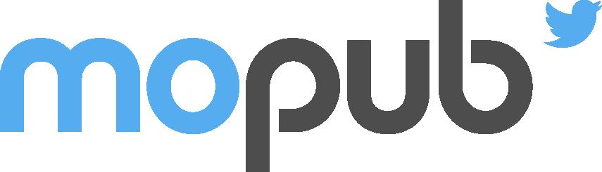 mopub_logo.png