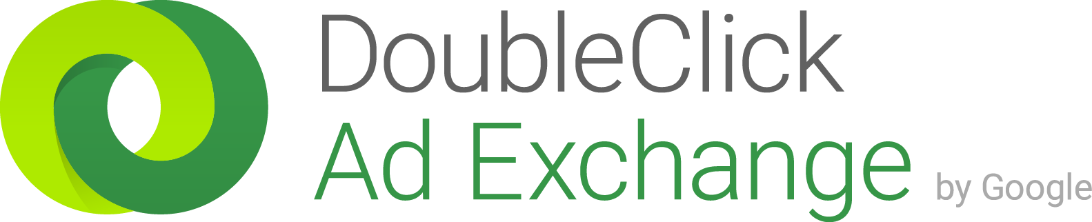 Google-DoubleClick-Ad-Exchange-logo.png