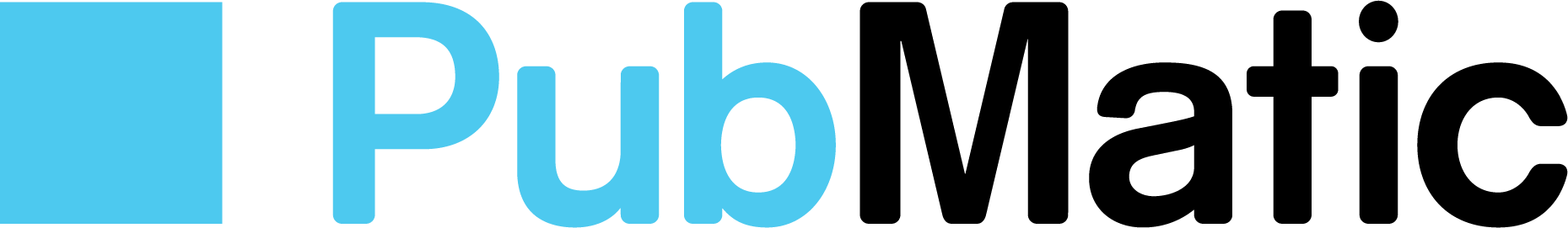 PubMatic_Logo.png