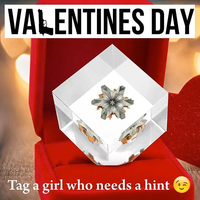 Men like Valentine's Day gifts too ... #valentinesday #giftsforhim #giftidea #giftshop