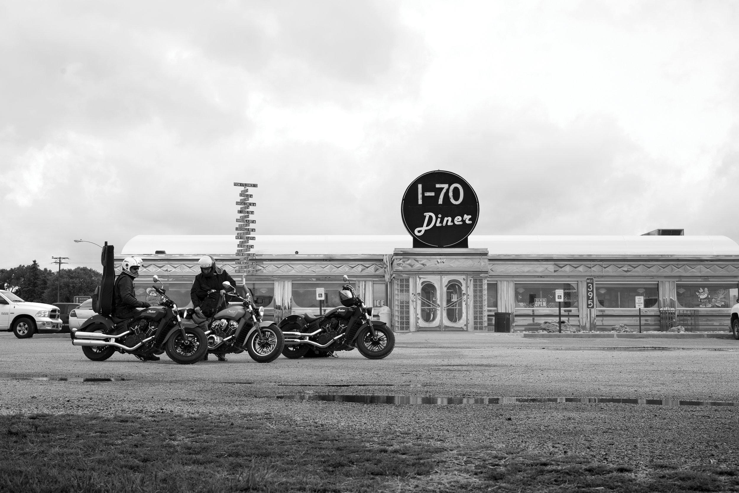 Kansas9.jpg