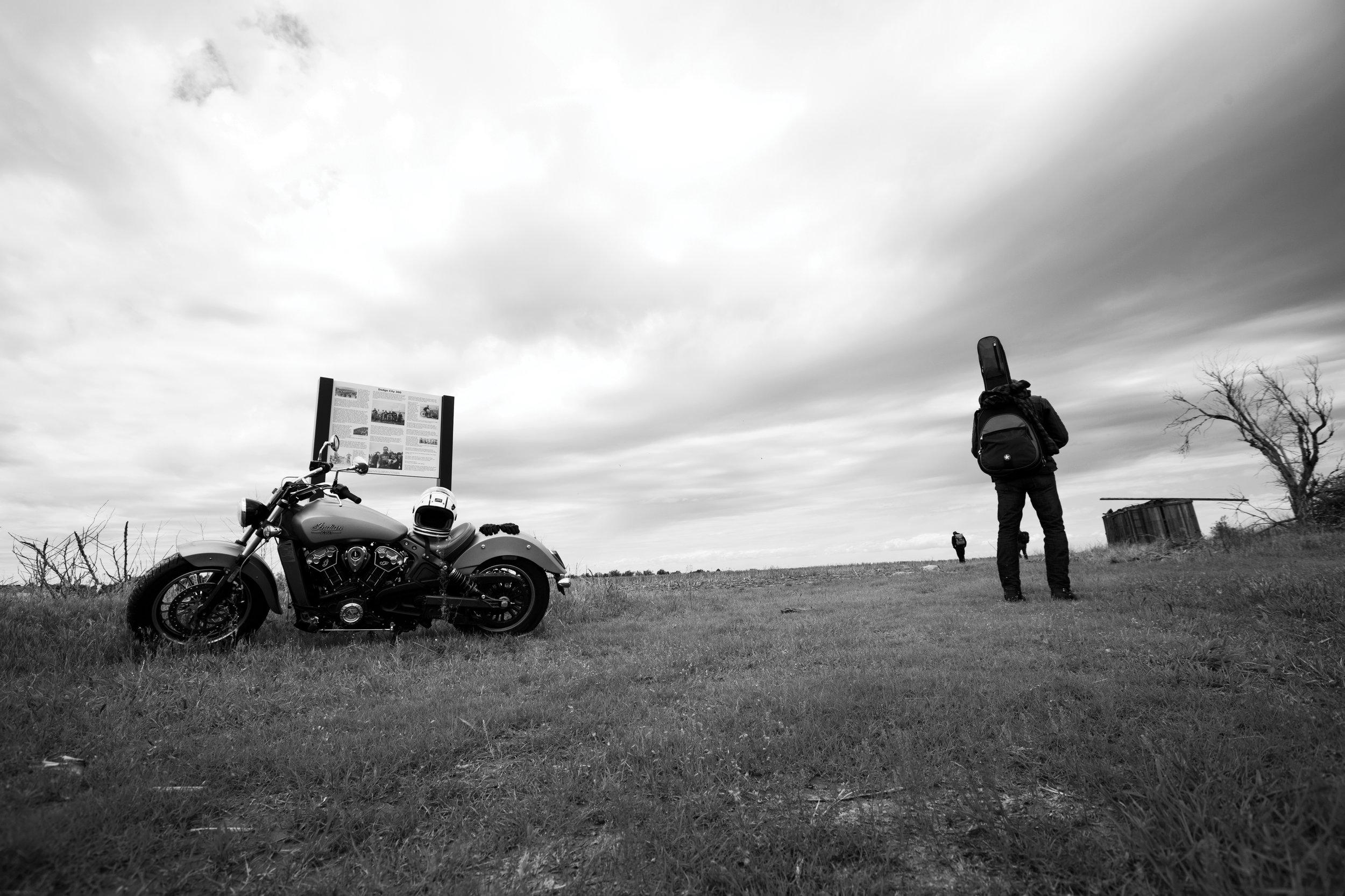 Kansas69.jpg
