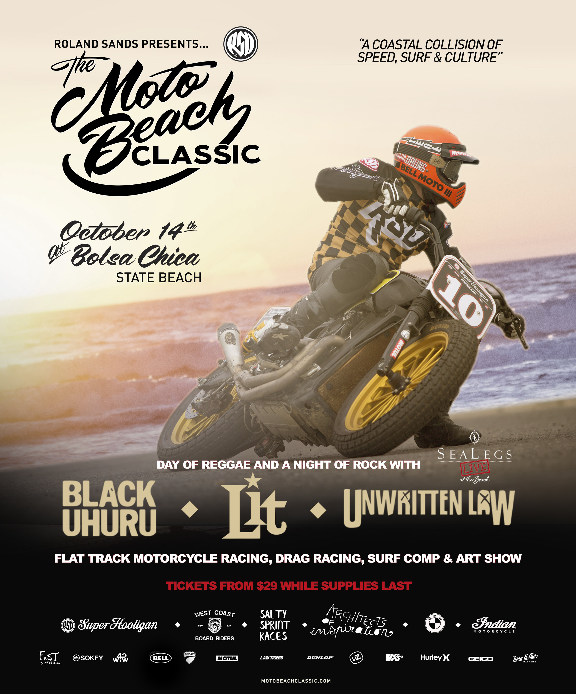 Moto Beach Classic Poster.jpg