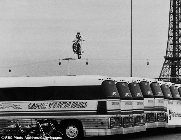 3669950D00000578-3697003-Knievel_successfully_jumped_14_greyhound_buses_at_Kings_Island_t-a-2_1468944384589.jpg