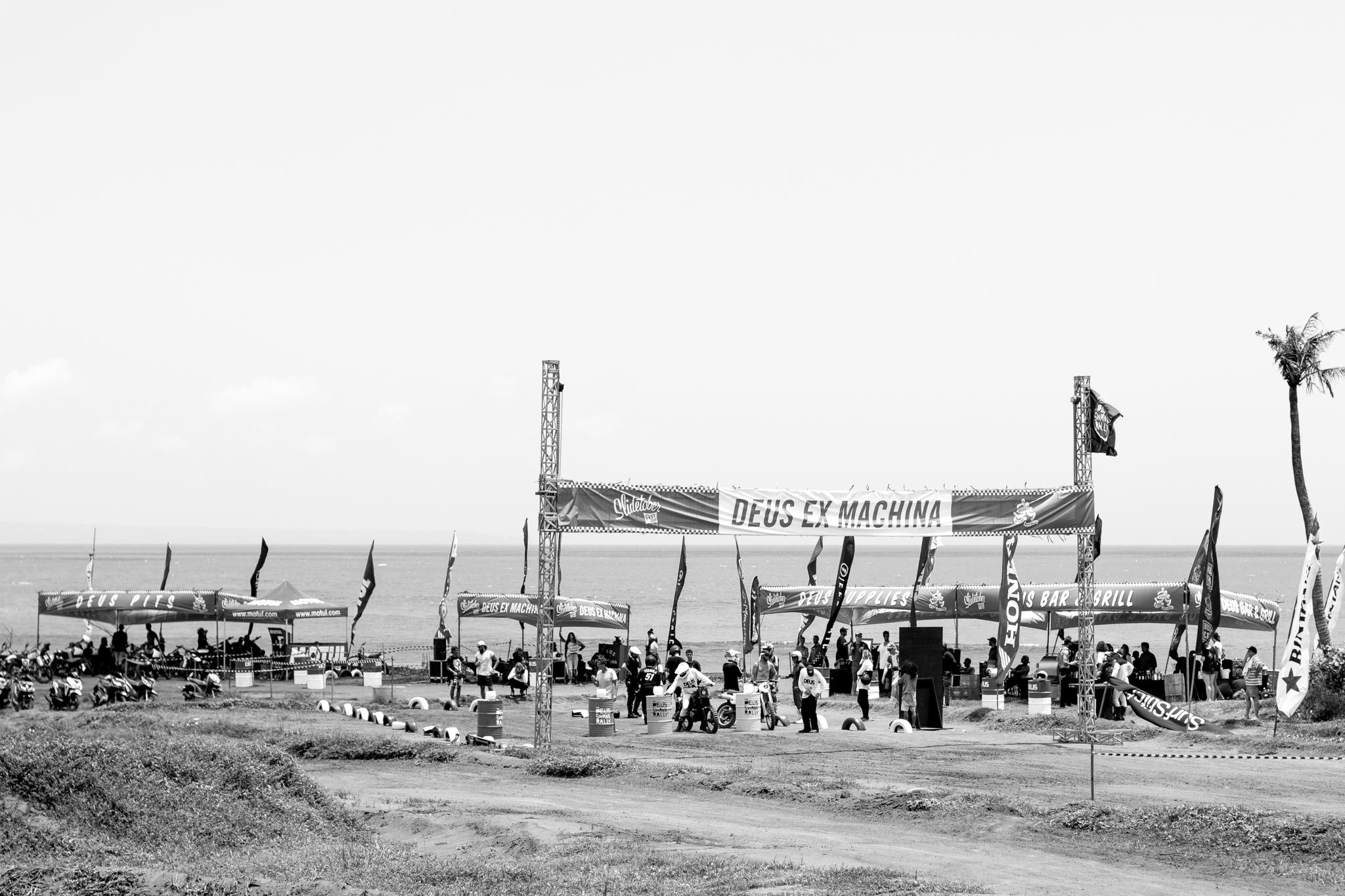 Slidetober-Adiguna-Day1-2601.jpg