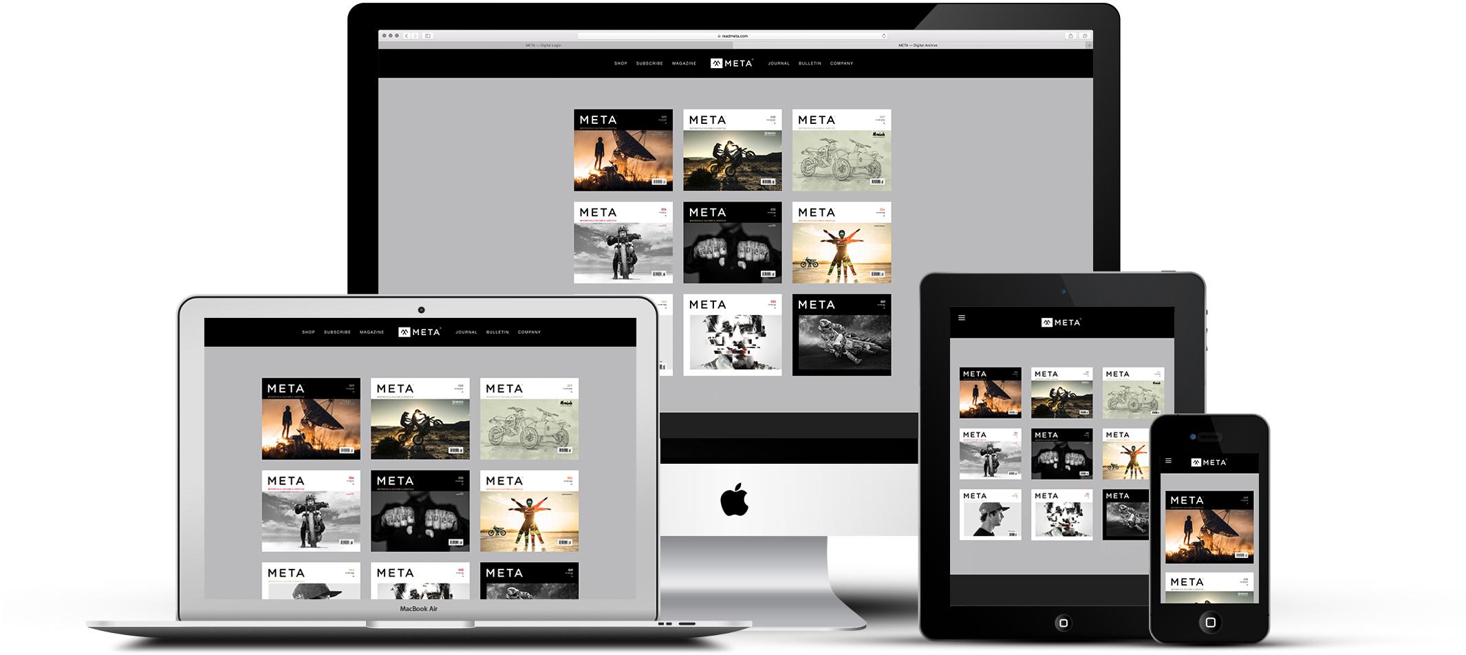 DigitalArchive.jpg