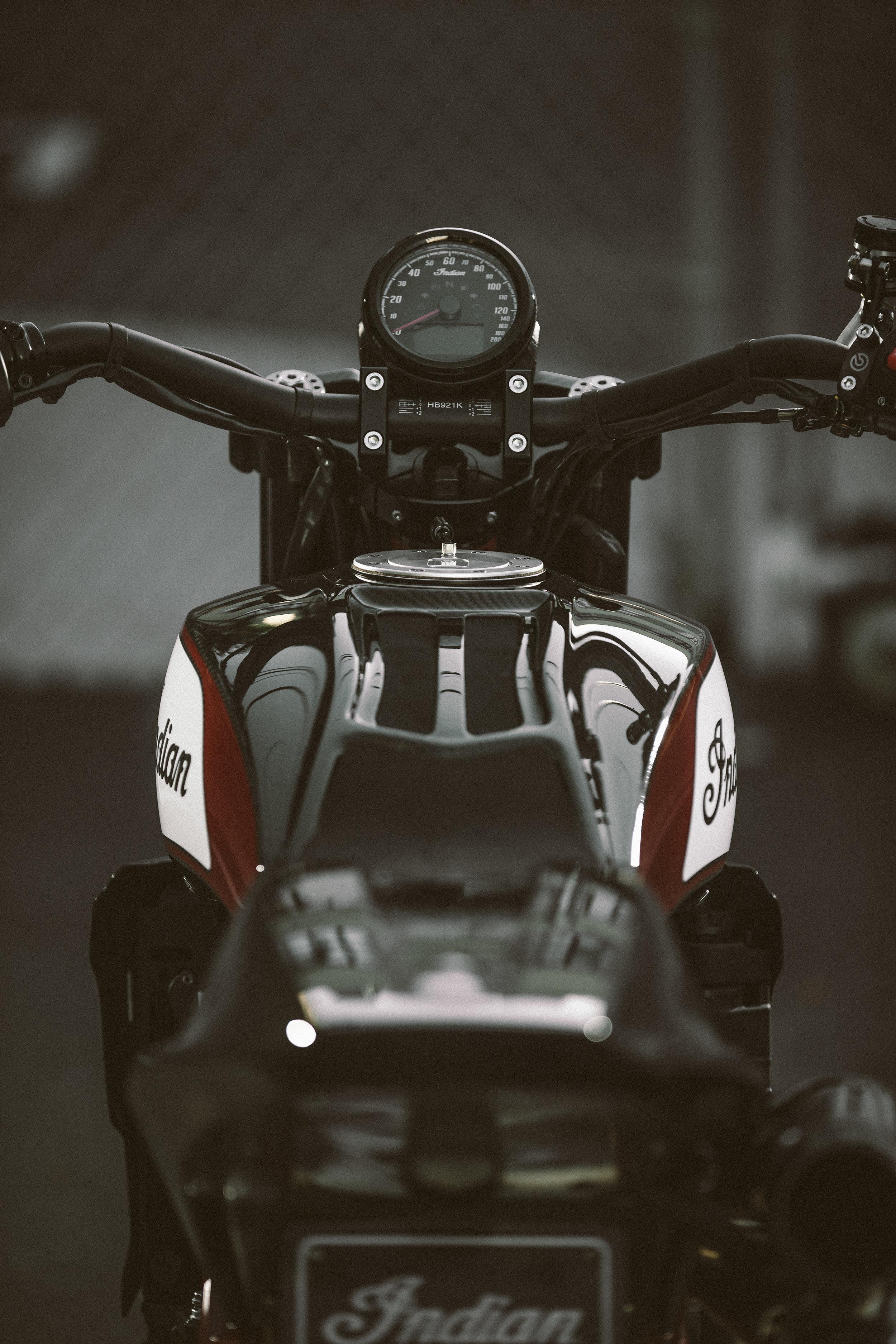FTR_Bike-3.jpg