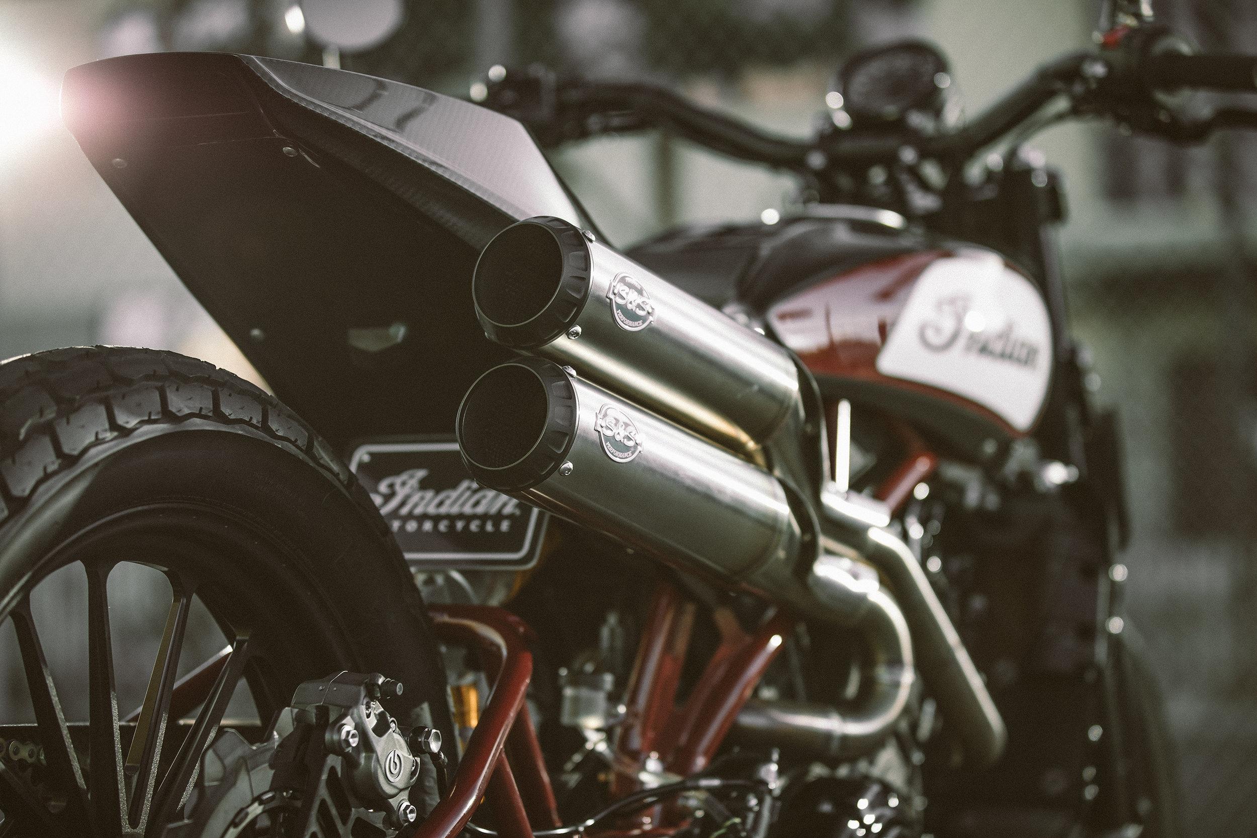 FTR_Bike-4.jpg