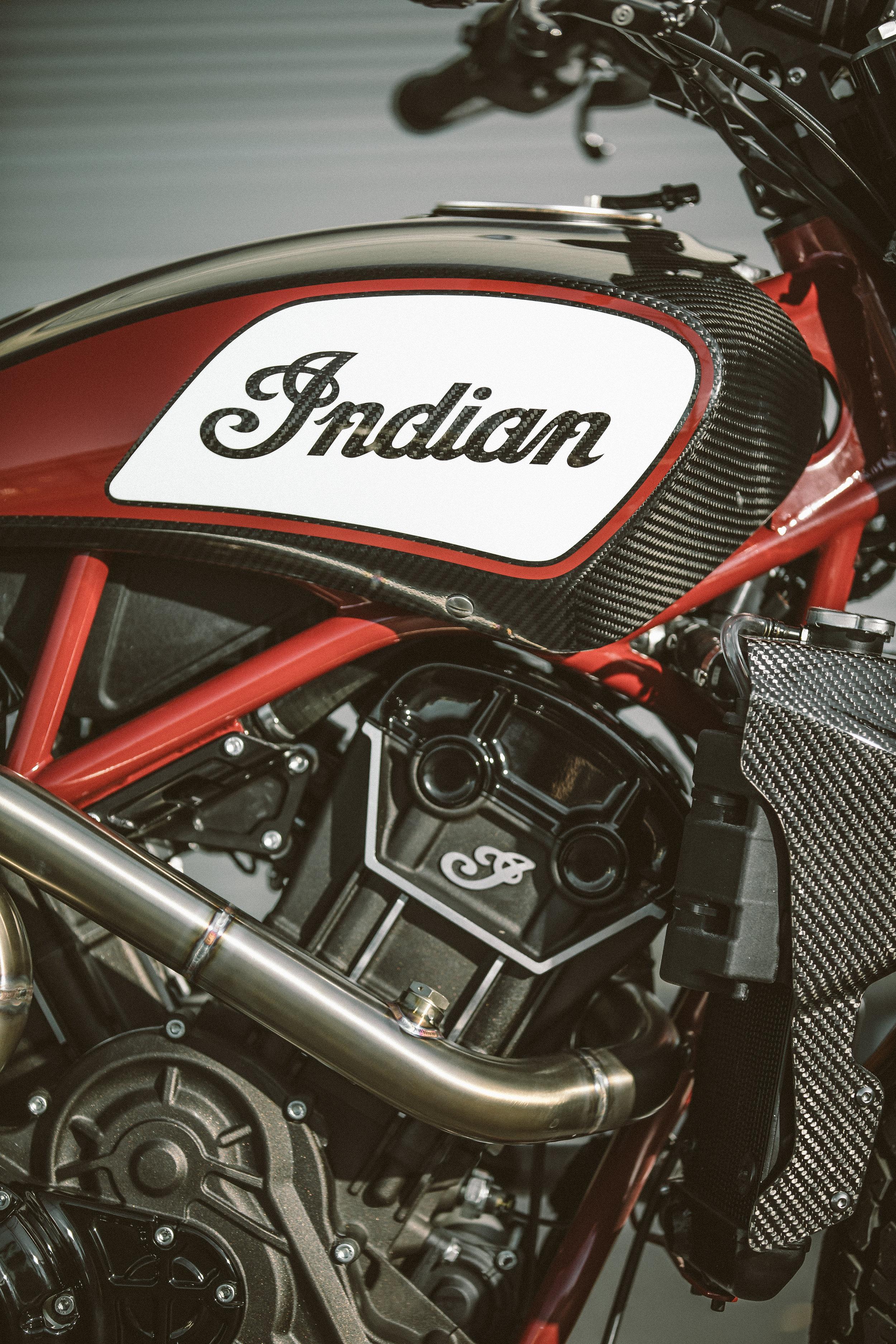 FTR_Bike-5.jpg